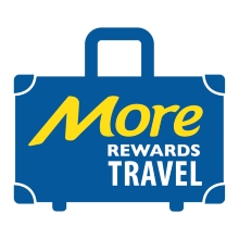 What Can Credit Card Travel Rewards Be Spent On