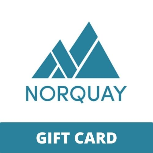 Mount Norquay $45 Gift Cards