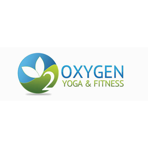 Oxygen Yoga & Fitness Monthly Membership