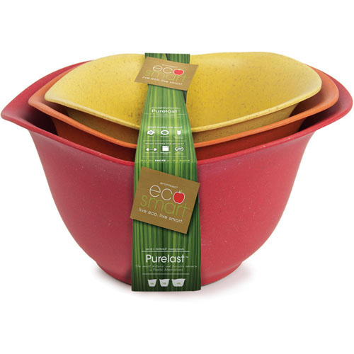 Architec Eco Smart Mixing Bowls