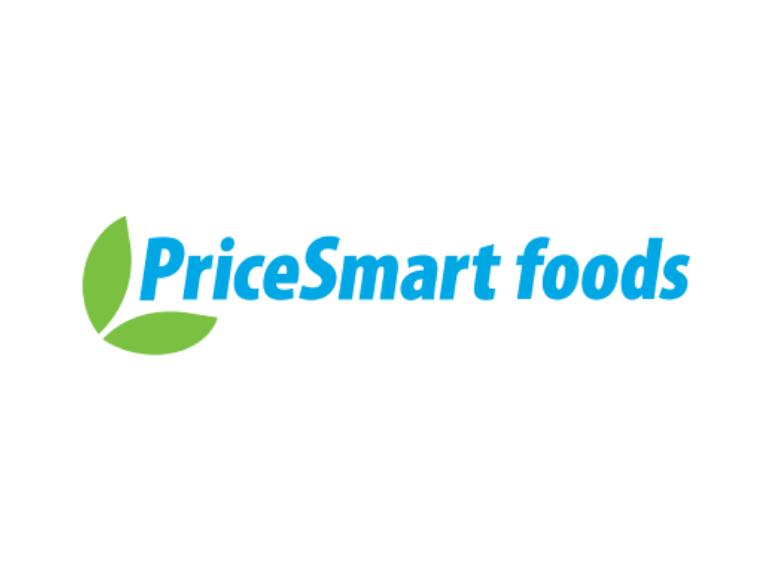 PriceSmart Foods
